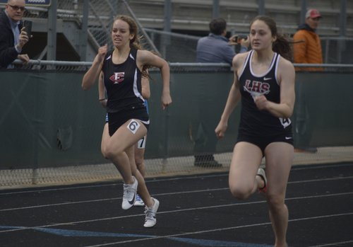 track and field 2.jpg