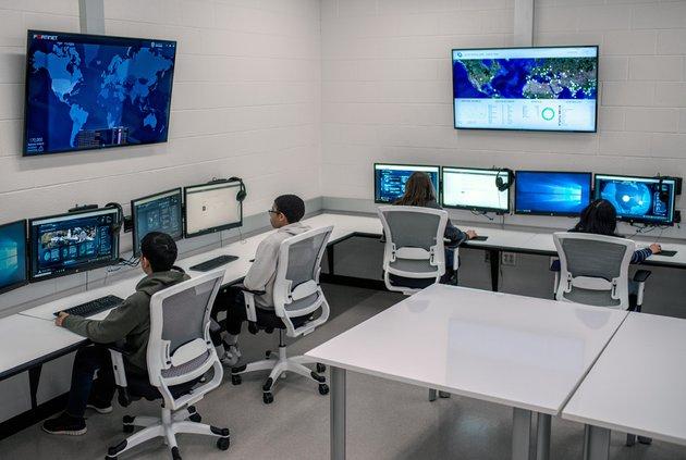 Alliance Academy of Innovation Cybersecurity 2 032919 web