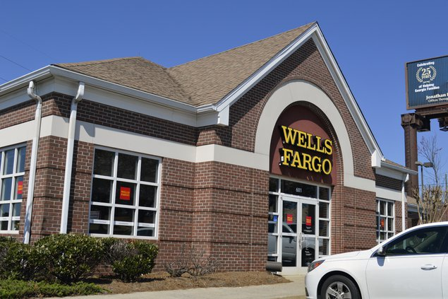 Wells Fargo 1 032919 web