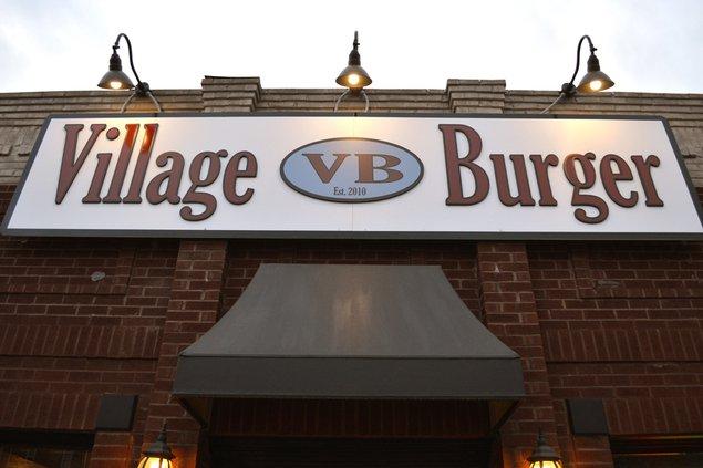 Village Burger 040519 web.jpg
