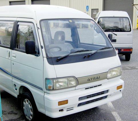 Japan cars 4 041219 web