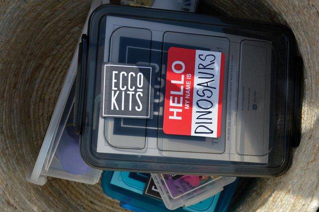 ECCO-Kits 4 042119  web