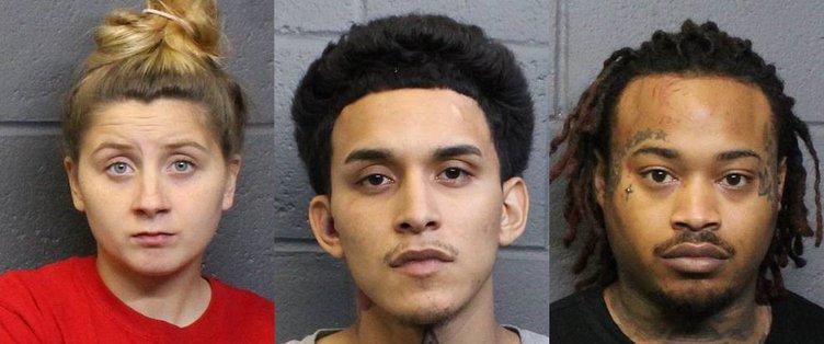 3 Arrested 1 051019 web