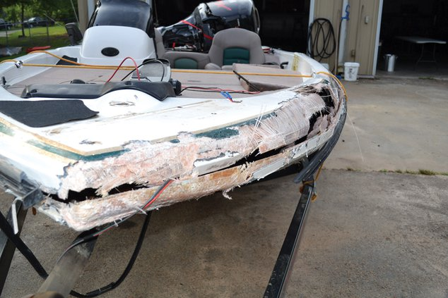 Boat Wreck 1 051019 web
