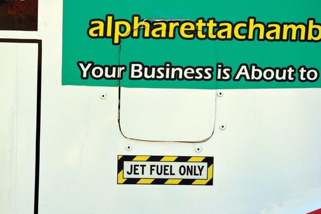 Plane Car 4 051219 web