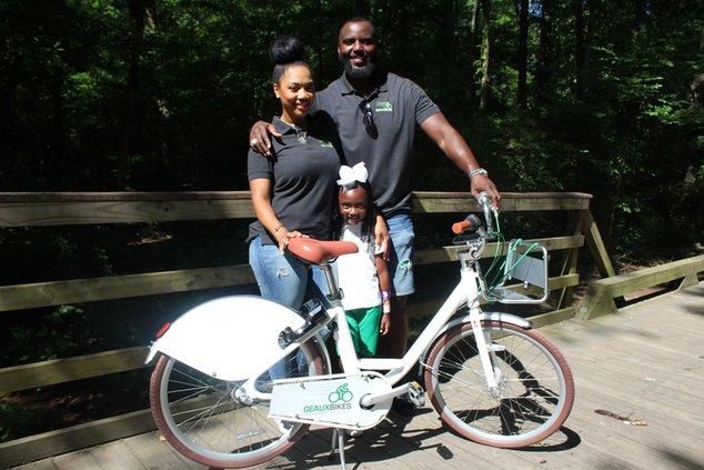 Geaux Bikes 4 060219 WEB