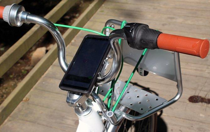 Geaux Bikes 3 060219 web