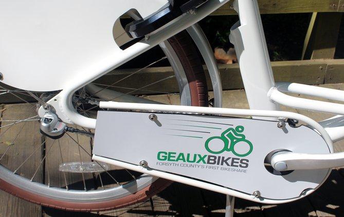 Geaux Bikes 2 060219 WEB.jpg