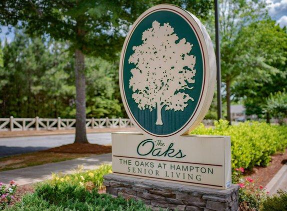 The oaks 2 web.jpg