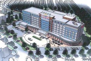 Lynwood Hotel Development 1 060719 web