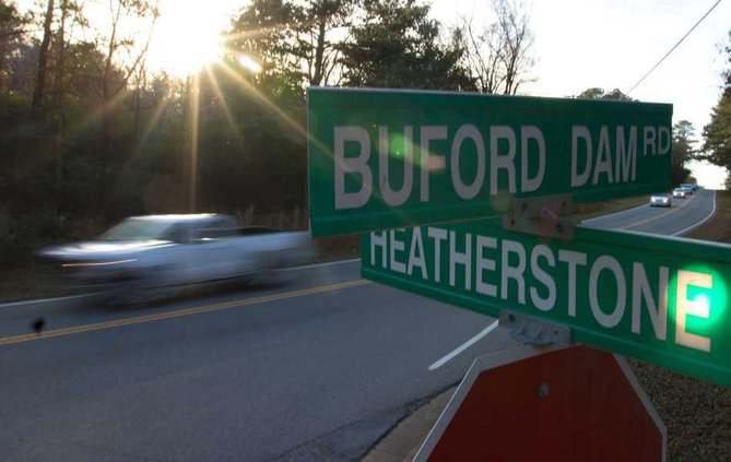 BufordClosed 2 WEB