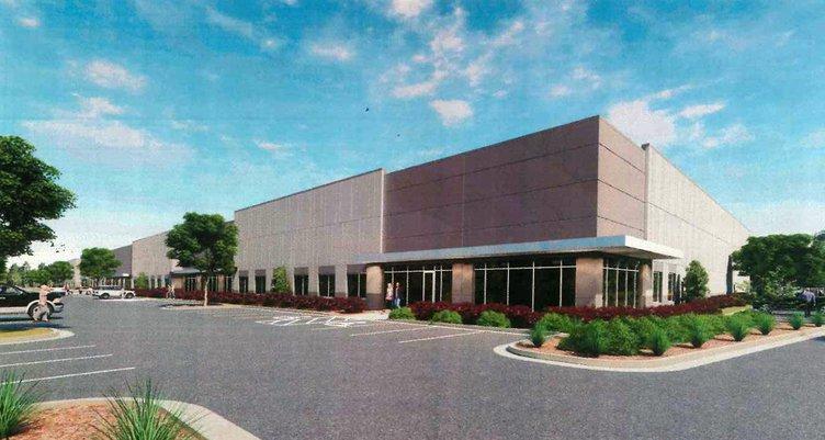 Shiloh Technology Center 1 062119 web