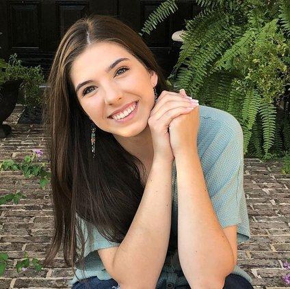 Kendall Chamberlain 1 062919 web