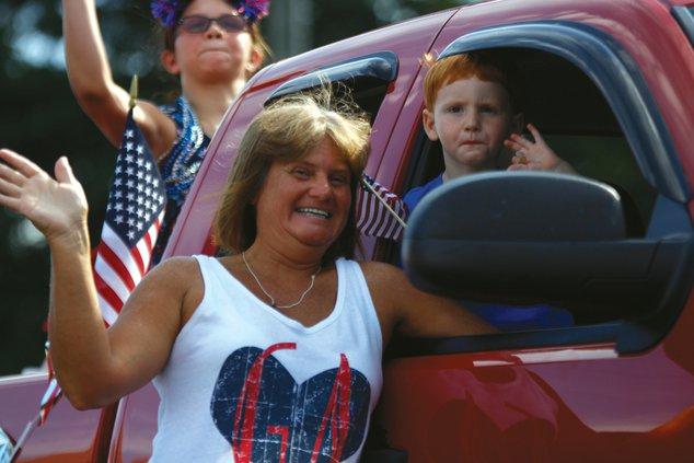 Mashburn Parade 10 070519 web