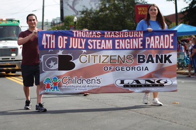 Mashburn Parade 12 070519 web