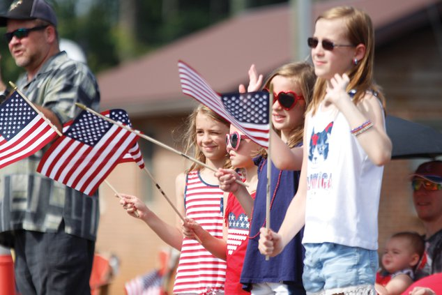 Mashburn Parade 16 070519 web