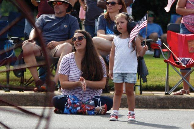 Mashburn Parade 17 070519 web