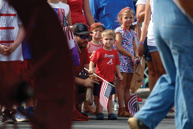 Mashburn Parade 18 070519 web