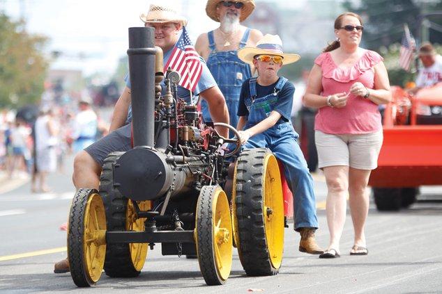 Mashburn Parade 24 070519 web