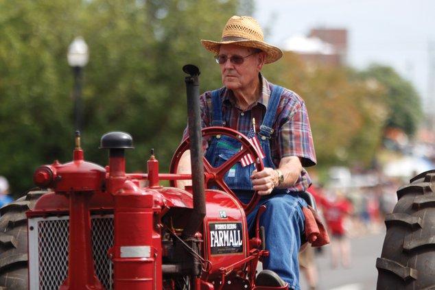 Mashburn Parade 26 070519 web