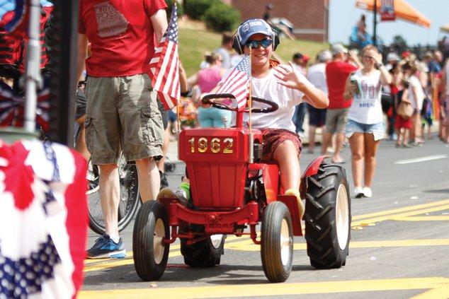 Mashburn Parade 28 070519 web