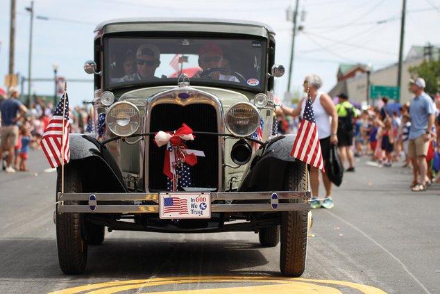 Mashburn Parade 29 070519 web