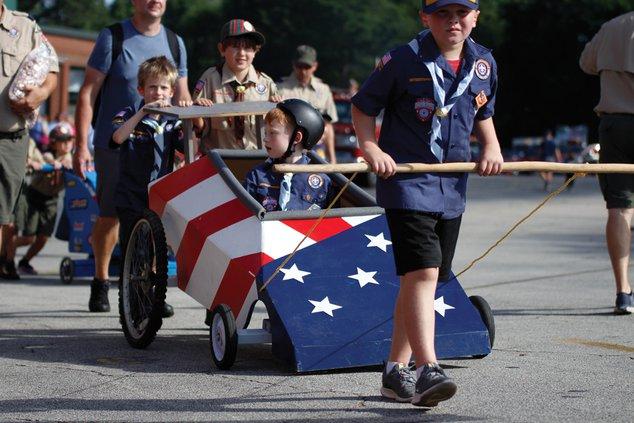 Mashburn Parade 3 070519 web