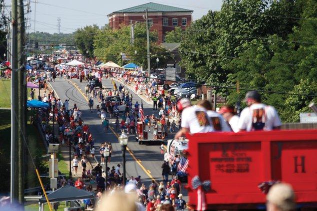 Mashburn Parade 5 070519 web