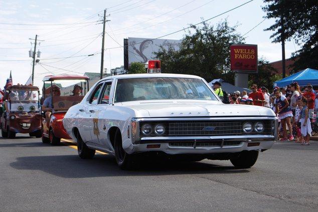 Mashburn Parade 8 070519 web
