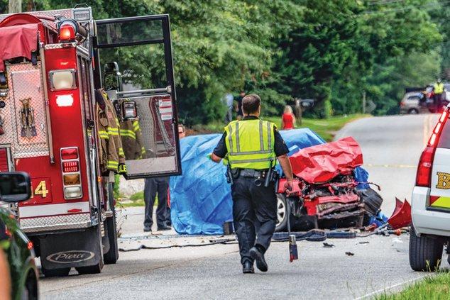 Francis Fatal Wreck 1 071019 web