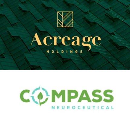 Acreage Compass, LCC 071219 web