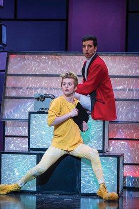 Nick Eibler Broadway 1 071419 web