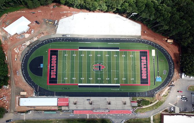 Bulldog Stadium 1 071919 web