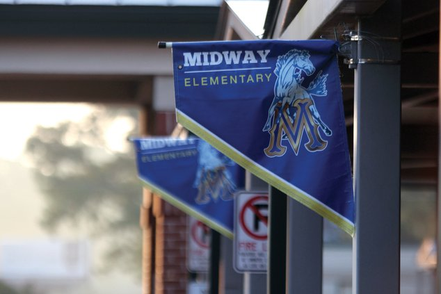 Midway First Day 17 080219 web