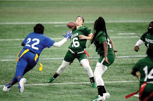 FlagFootball3.jpg