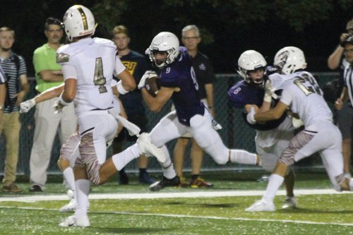 20190911 Football North 3 web