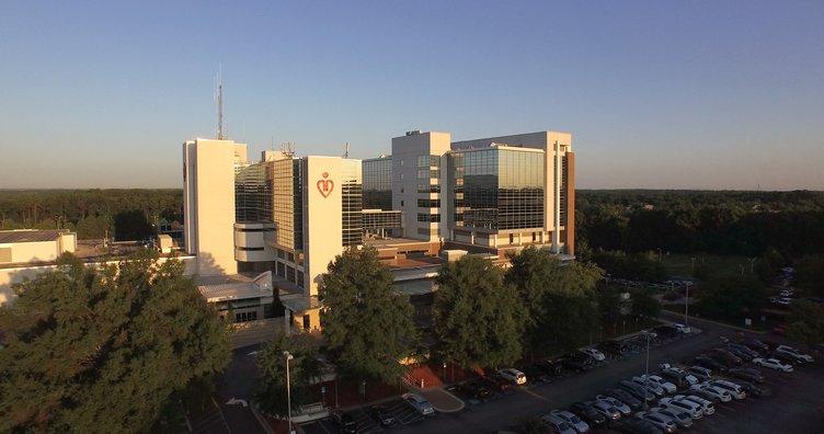 Northside Hospital Gwinnett