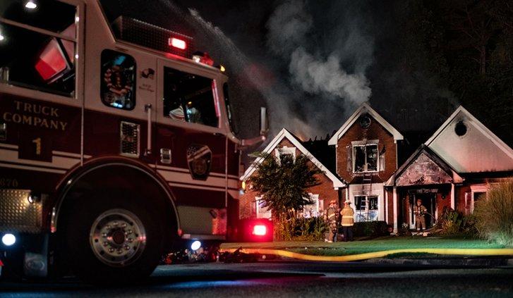 Margate house fire 1 web.jpg