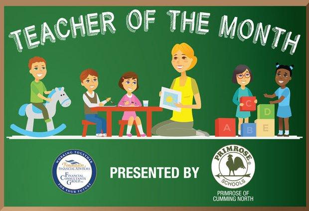 september teacher contest header 2019.jpg