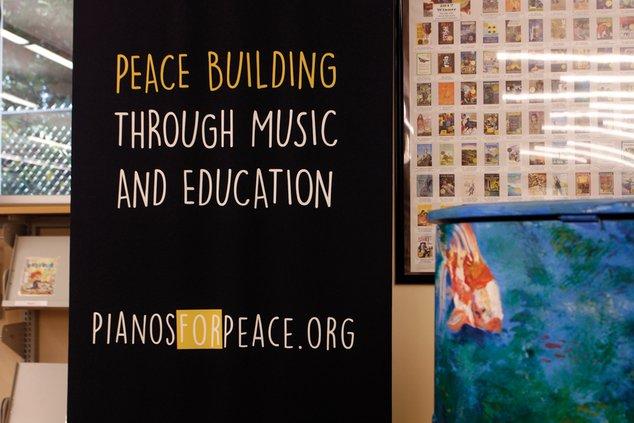 20190904_PeacePiano_2_web.jpg