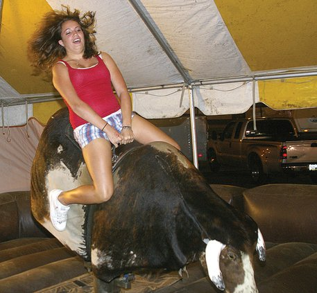 fair 5 bull rider jd 2007 WEB.jpg