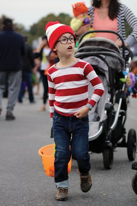 20191030_TrunkTreat_Costumes_16_web.jpg