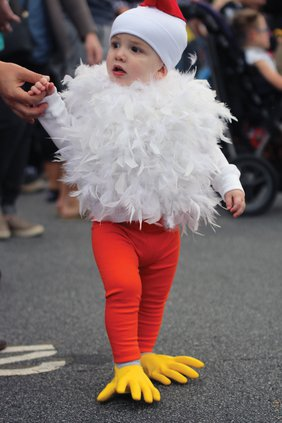 20191030_TrunkTreat_Costumes_2_web.jpg