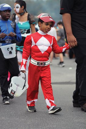 20191030_TrunkTreat_Costumes_38_web.jpg