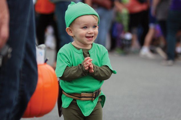 20191030_TrunkTreat_Costumes_9_web.jpg