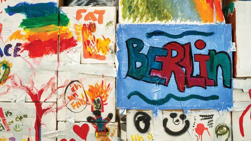 20191108_Berlin-4_web.jpg