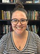 Becky Cahill