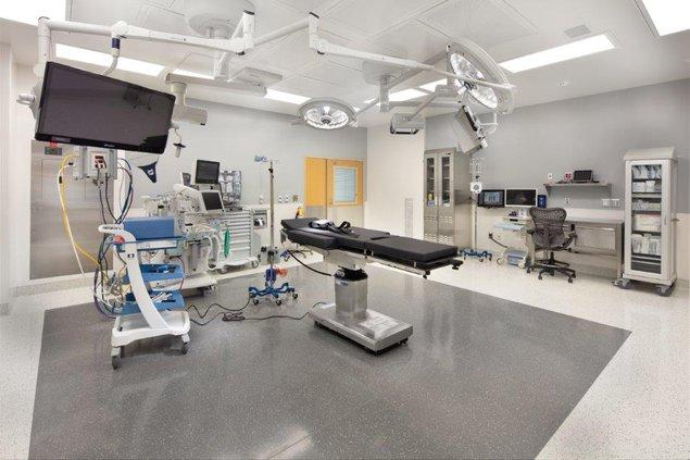 Northside Hospital 1