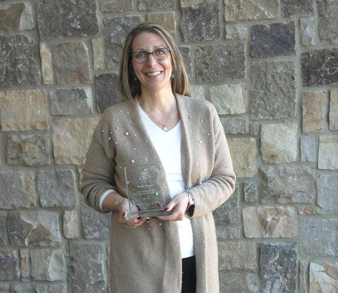 Wendy Schuster