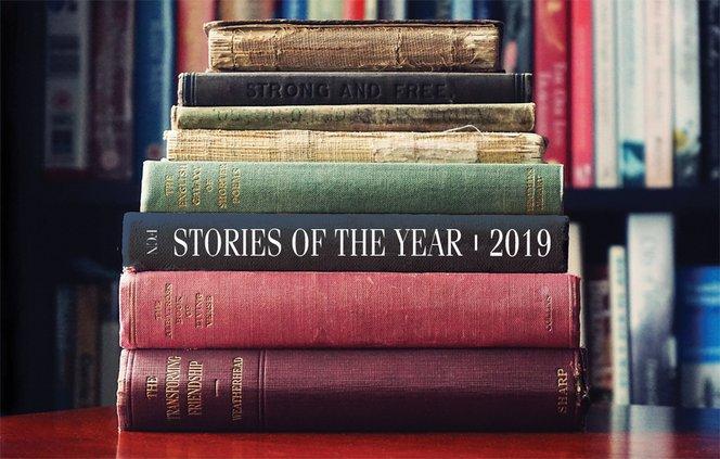 20191227_TopStories_1_web
